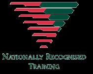 Nationally Recognised Training