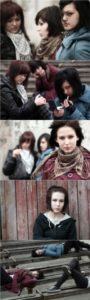 collage- youth pic 3
