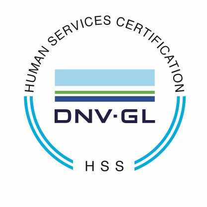 DHHS Certification
